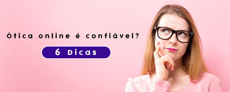 otica-online-e-confivel-seguro