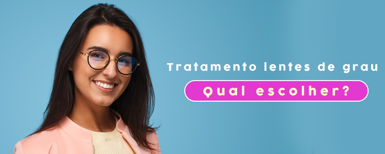 tratamento-para-lentes-de-grau-qual-escolher-antirreflexo-anti-risco-uv400