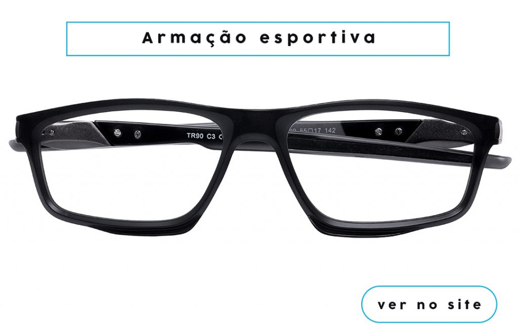 armacao-de-oculos-esportiva-masculina