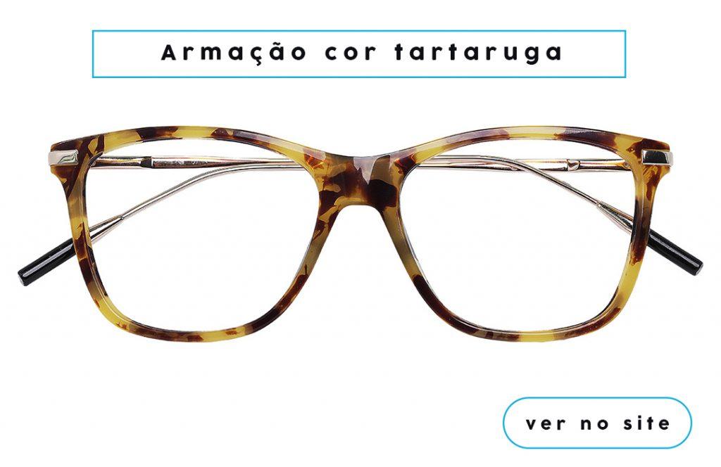 comprar-armacao-de-oculos-cor-tartaruga-