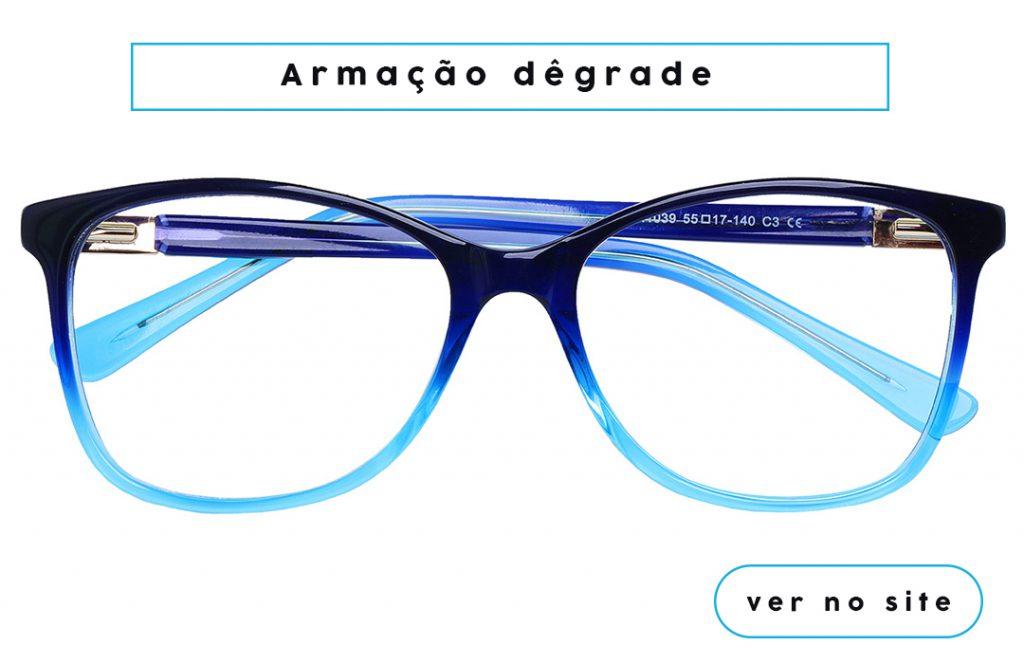 oculos-de-grau-armacao-colorida-